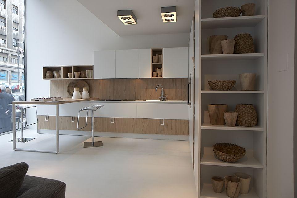 Berloni Cucina B-50 | Cucine Berloni | Pinterest | Cucine e Cucina
