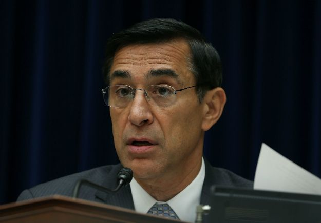 Issa's Benghazi document dump exposes several Libyans working with the U.S.