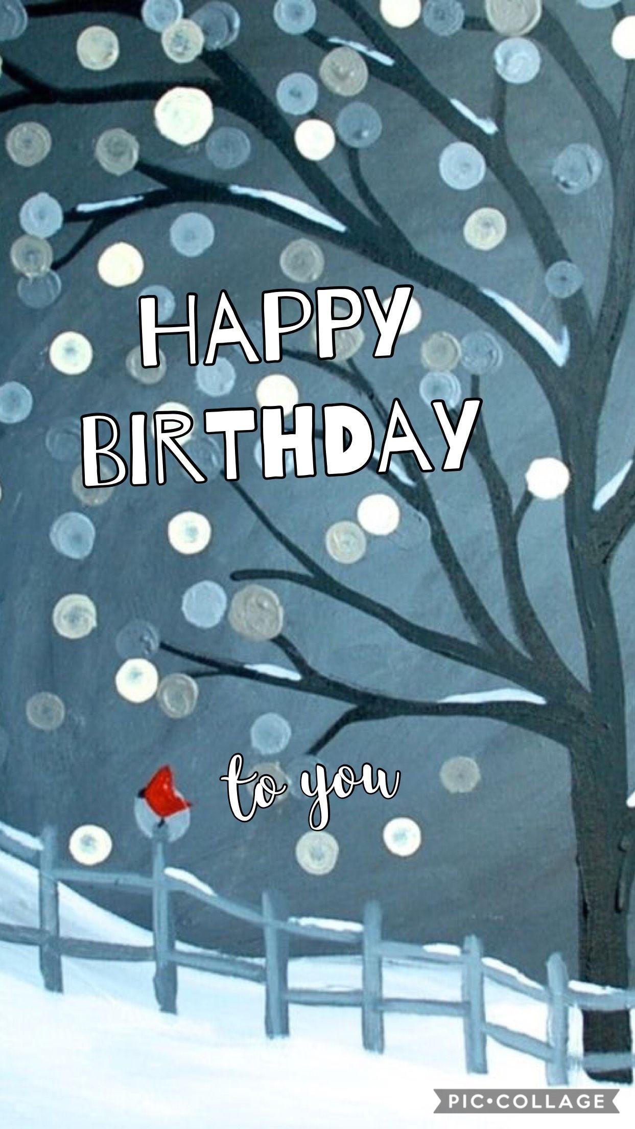 Pin By Nancy Tazioli On Birthday Quotes Happy Birthday Video