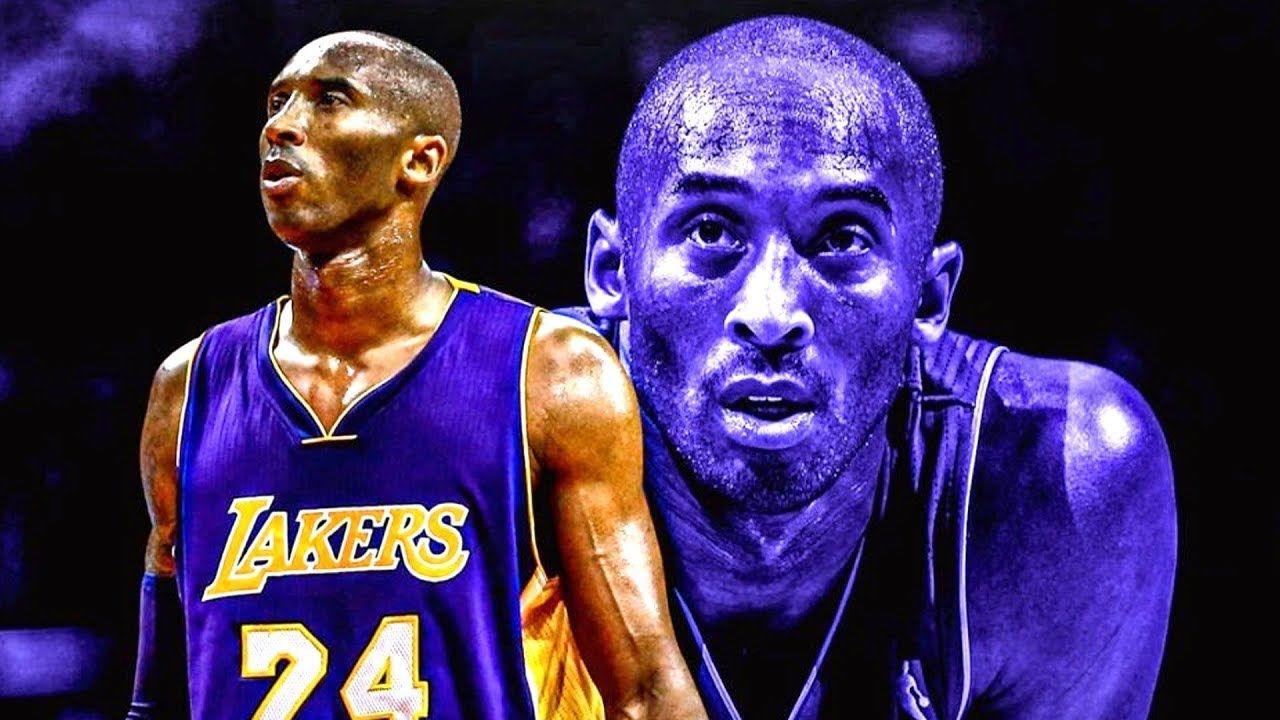 2Pac Remember Me RIP Kobe Bryant 19782020 (Tribute