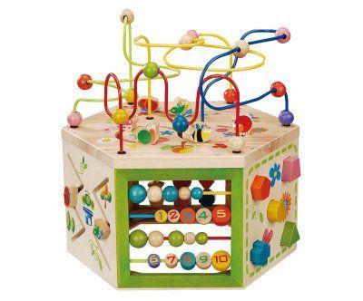 Koordinationsspiel Rainbow | Spielzeug für kleinkinder ...