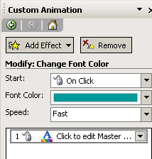 Quickly Change Text Color Line By Line Change Text Color Lines Text Color
