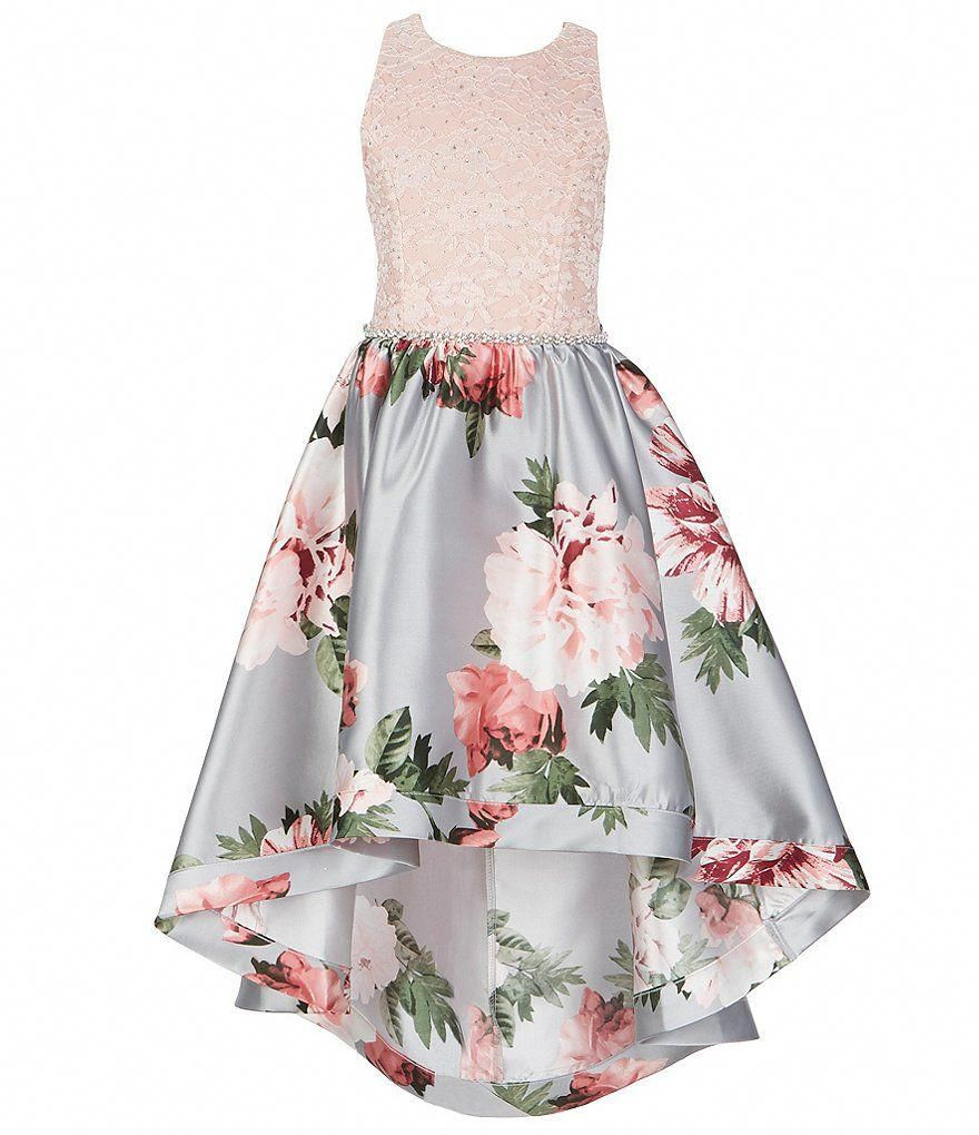 Short school formal long dresses from the outfit store most