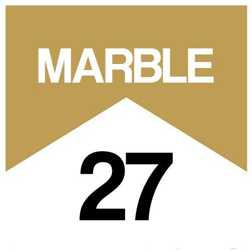 Marble 27 Vape Marlboro Lights Food Recipes