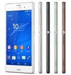 Sony Xperia 5 Ii Review Pros And Cons In 2021 Sony Xperia Sony Gorilla Glass
