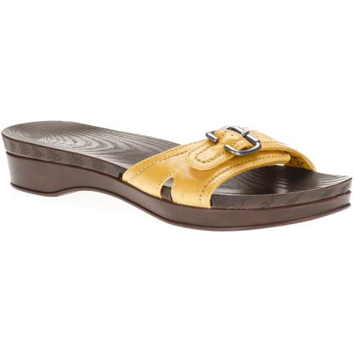 Where Can I Buy Dr Scholls Shoes