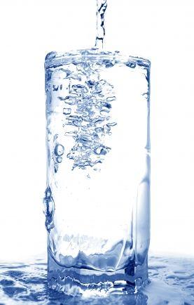 waterwaterwater.