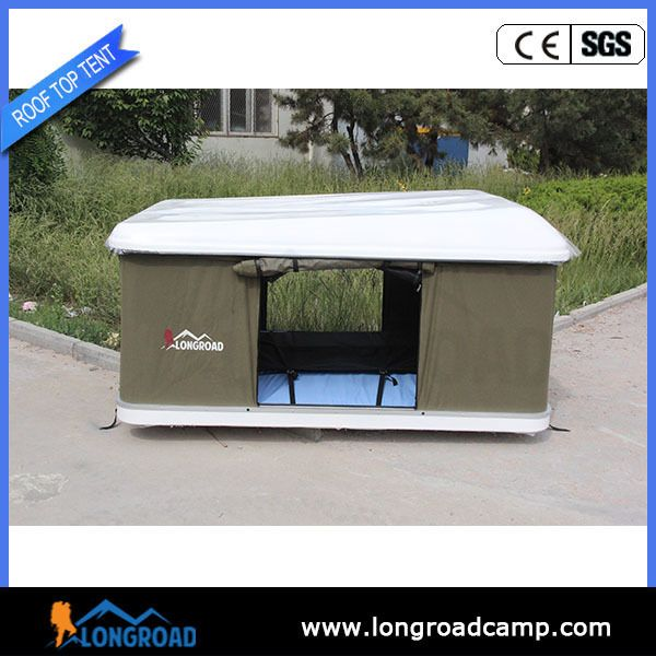 4x4 Offroad Overland Outdoor Car C&ing Roof Top Tent - Buy Roof Top TentOverland C&ing Fabric Roof Top TentC&ing Outdoor Roof Top Tent Product on ...  sc 1 st  Pinterest & 4x4 Offroad Overland Outdoor Car Camping Roof Top Tent - Buy Roof ...
