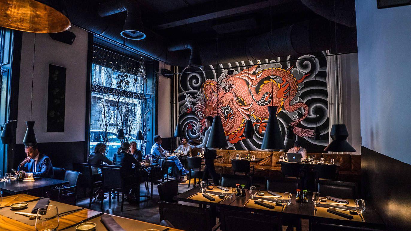 The 80 Best Zagreb Restaurants Zagreb Restaurant Fine Dining