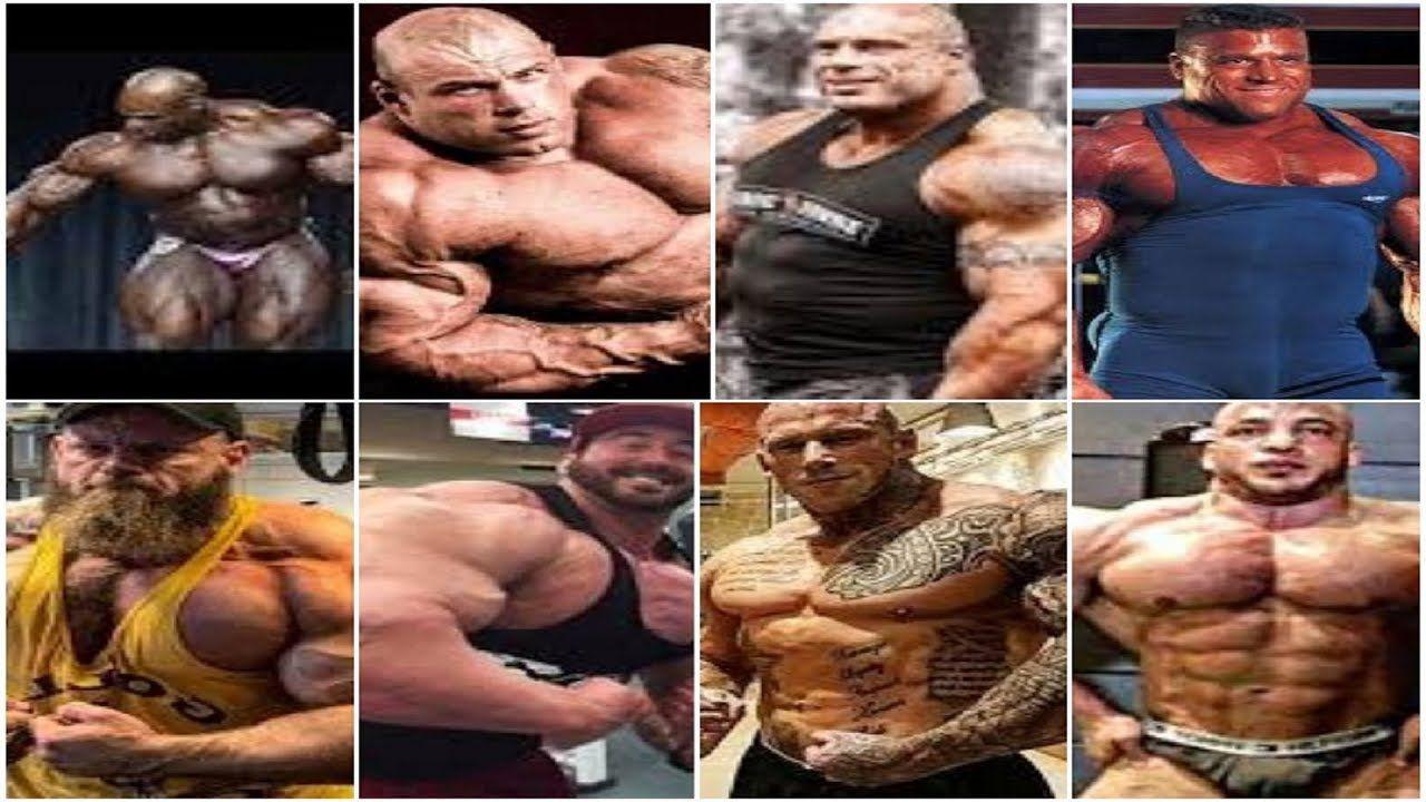 بيج رامي من ضمن اقوي 10 لاعبين عرفهم العالم Big Ramy Is Among The Top 10 Players The World Youtube Wrestling Sumo Wrestling