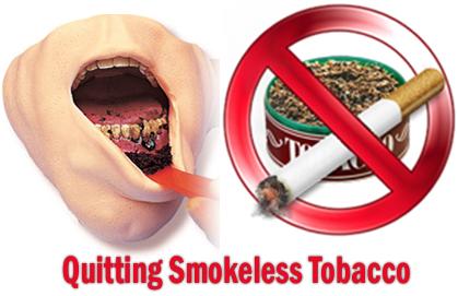 Bahaya Mengonsumsi Tembakau- Global Estetik Dental Care