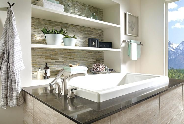 Bathroom Spa Ideas How To Make Your Bathroom More Spa Like Inexpensive Bathroom Spa Ideas Spa Like Bathroom Spa Inspired Bathroom