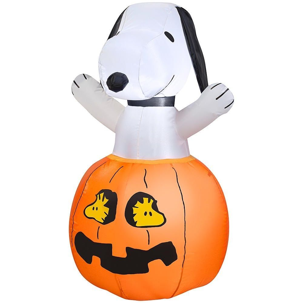 Halloween-Airblown-Inflatable-Decorations-Ghost-Tall-Yard-Outdoor ...