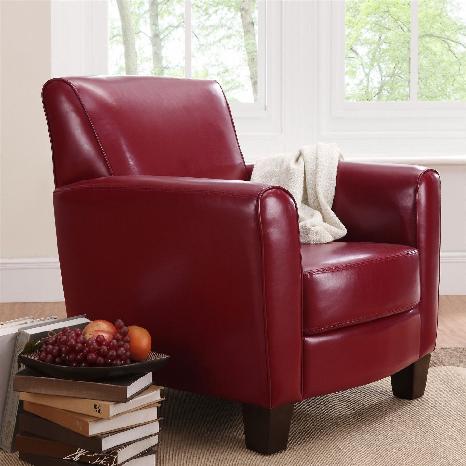 Leather Chair Sale What To Expect And What To Know Sofas