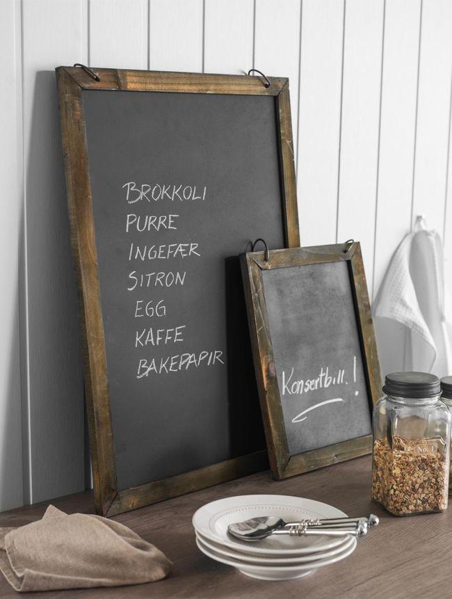 Kitchen Chalkboards  Kitchen Equipment  Pinterest  Kitchen Adorable Kitchen Blackboard 2018
