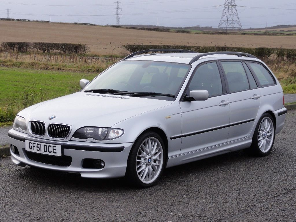 e46 alpina touring google search bmw e46 touring bmw. Black Bedroom Furniture Sets. Home Design Ideas