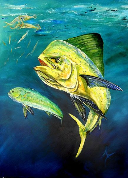 biography and artwork of guy harvey Find the latest shows, biography, and artworks for sale by marcus harvey though marcus harvey gained recognition when his painting of serial killer myra hin.