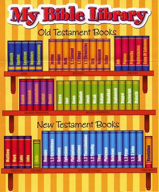 Bible Books7.JPG (553×664)