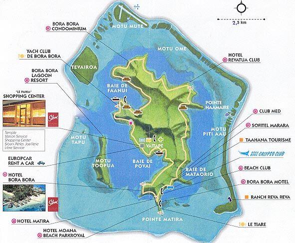 bora bora mapa map Bora Bora mapa | Bora Bora | Pinterest | Bora bora, Travel  bora bora mapa