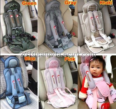 baby car seats toddler car seat