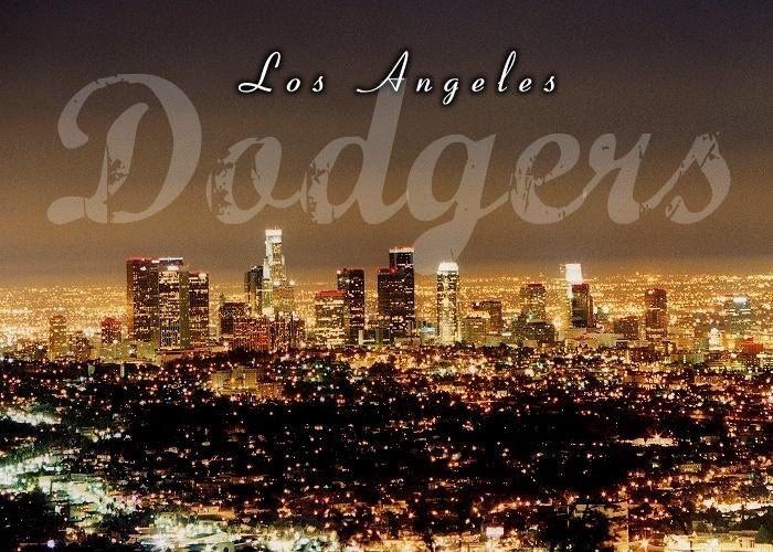 los angeles dodgers screensavers los angeles dodgers image