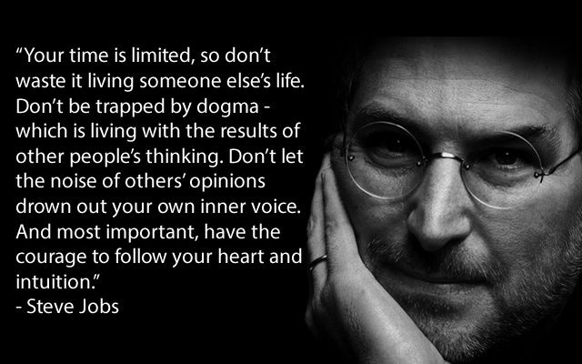 Team Building Quotes By Steve Jobs Team Building Quotes