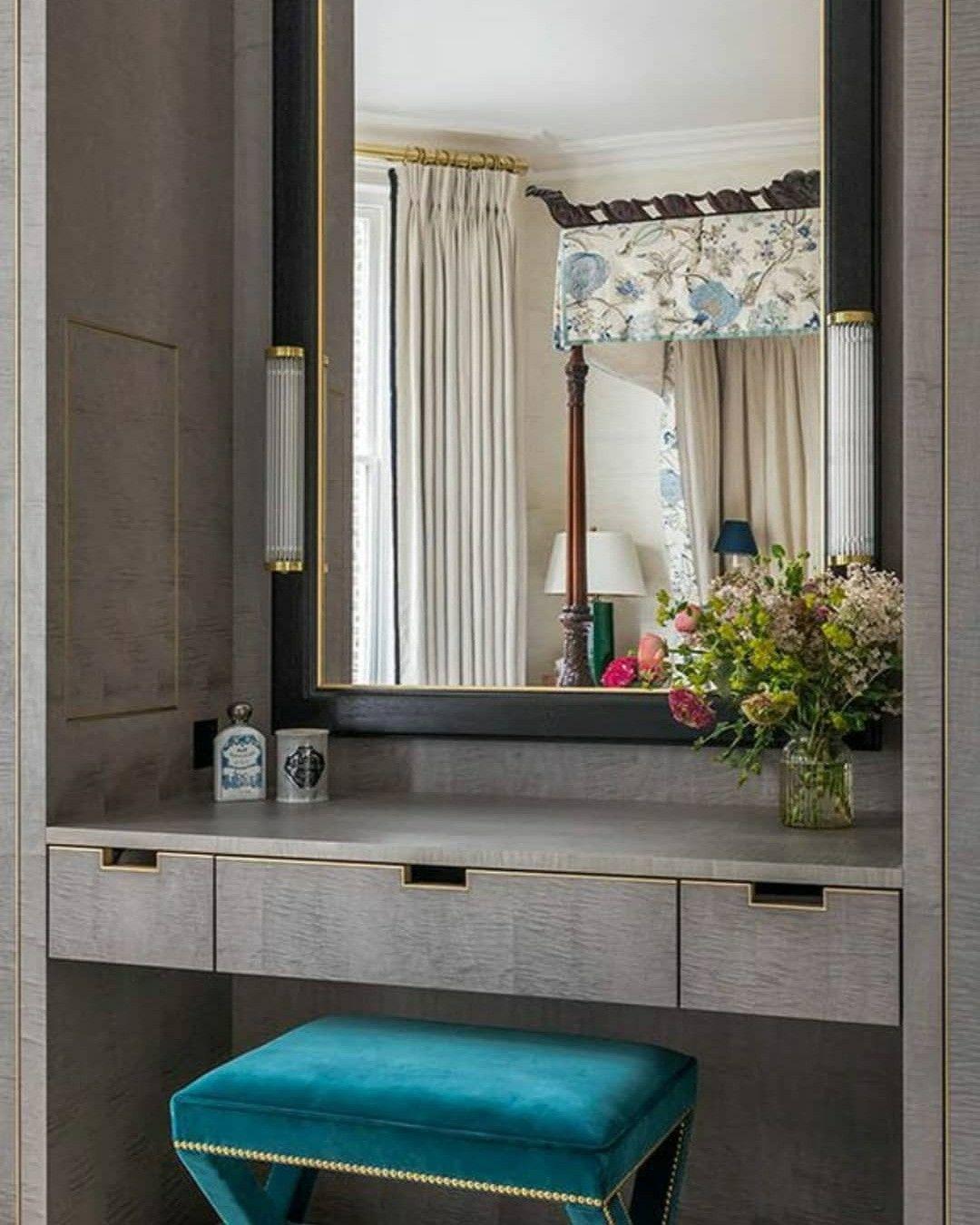 ديكور تسريحه ديكورات خشب ديكور خشب غرف النوم تفصيل خشب ديكورات لتواصل الرياض 0535711713 Cool House Designs Home Decor Styles House Styles