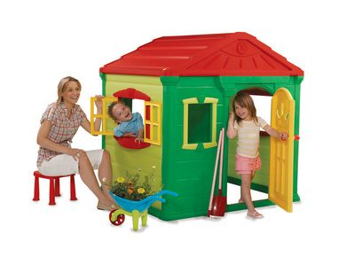 Looking For Playhouses Take A Look At Our Best Selling Jumbo