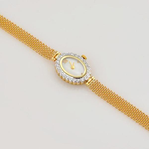 Sell Gold Jewelry Near Me #GoldGodsJewelry Refferal ...