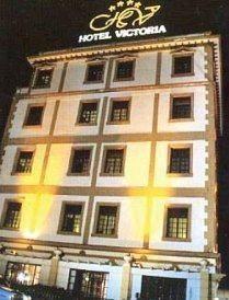 Dames Hotel Deals International Gran Caribe Victoria Havana Calle 19 Y M