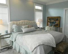 Benjamin Moore Gl Slipper Agree More I Love Using For Bedrooms