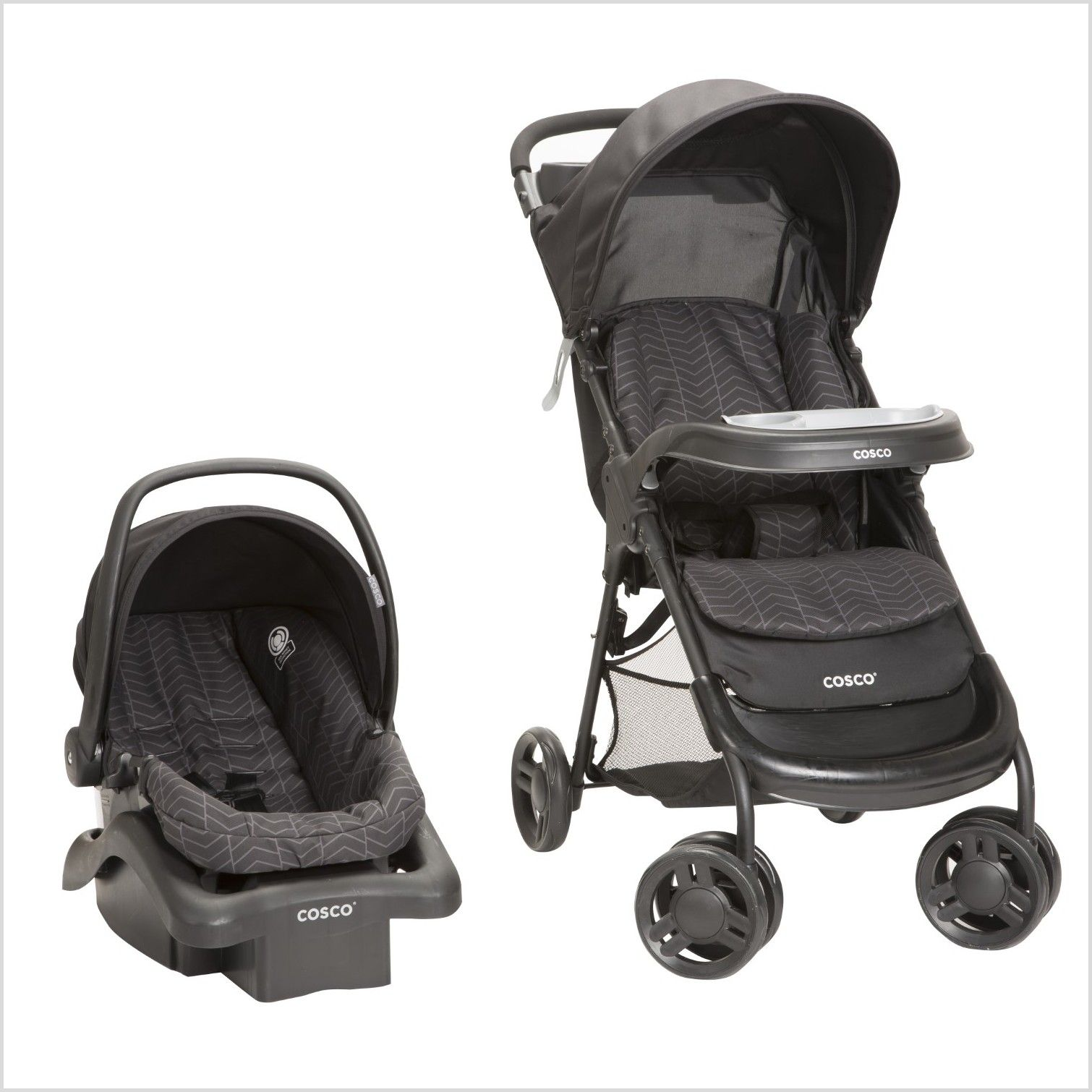 79 reference of cosco car seat and stroller set in 2020