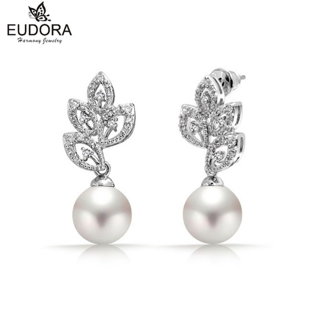 uk s elegance estore quality luminous pandora of good mother earrings day drop