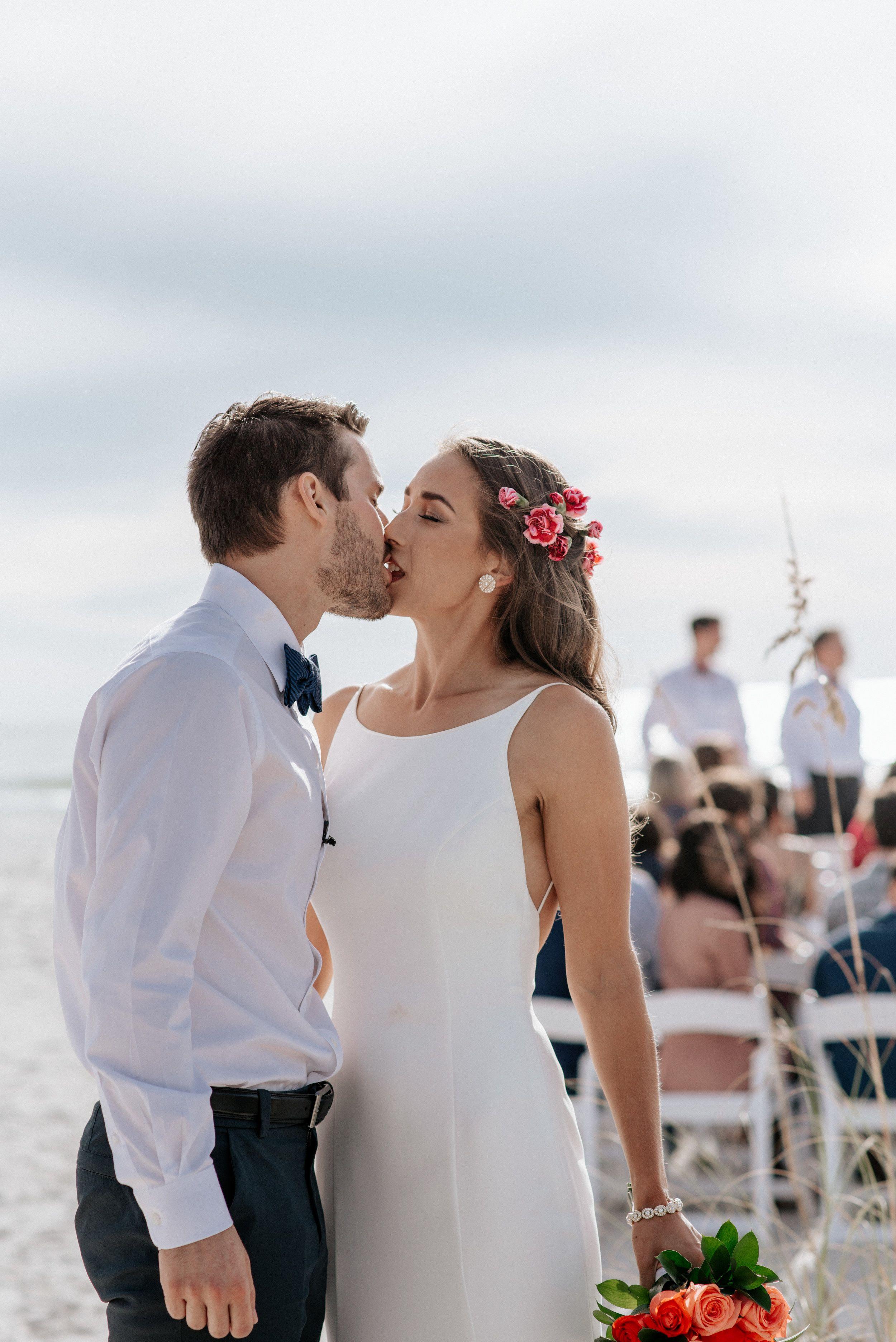 Florida Wedding Photographer Florida Wedding Photography Florida Wedding Photo Orlando Wedding Photography Orlando Wedding Photographer Wedding Photographers