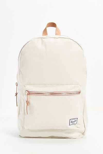 e0e81e2459e Herschel Supply Co. Settlement Select Backpack