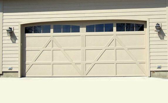 Garage Door Photo Gallery Residential Garage Doors Wayne Dalton Garage Doors Doors