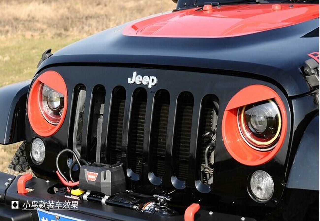 Gifts For Jeep Lovers Jeep Lover Jeep Cool Jeeps