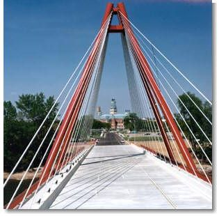 Columbus Indiana The Best Place In The World Architecture