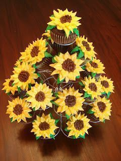 sunflower cupcakes #sunflowercupcakes sunflower cupcakes #sunflowercupcakes sunflower cupcakes #sunflowercupcakes sunflower cupcakes #sunflowercupcakes sunflower cupcakes #sunflowercupcakes sunflower cupcakes #sunflowercupcakes sunflower cupcakes #sunflowercupcakes sunflower cupcakes #sunflowercupcakes sunflower cupcakes #sunflowercupcakes sunflower cupcakes #sunflowercupcakes sunflower cupcakes #sunflowercupcakes sunflower cupcakes #sunflowercupcakes sunflower cupcakes #sunflowercupcakes sunflo #sunflowercupcakes
