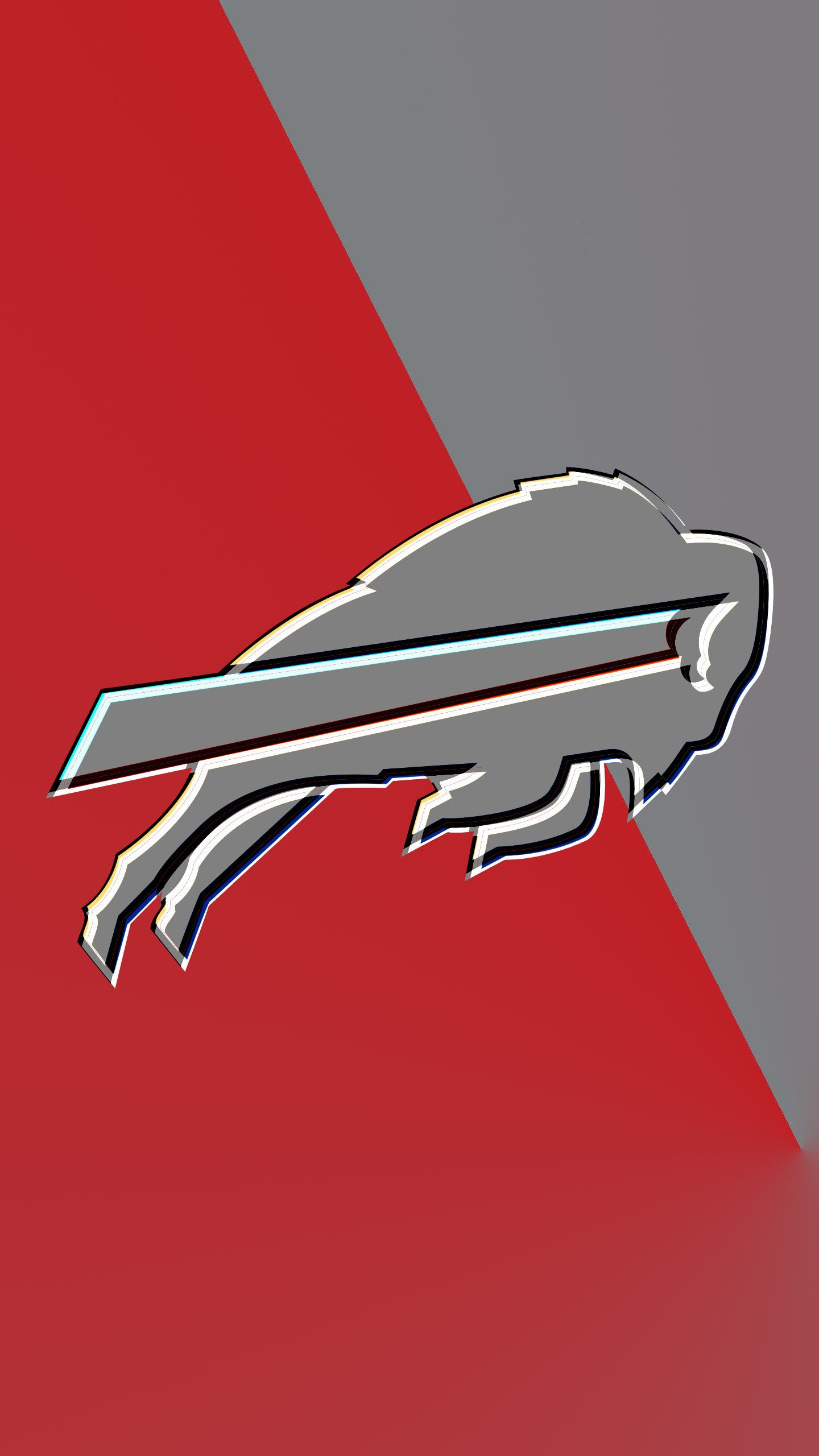 Buffalo Bills Wallpaper Screensaver 73 Images Buffalo Bills Minnesota Vikings Football Buffalo Bills Logo