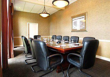 Ideas para Decorar Salas de Juntas - Para más información ingrese a - ideas para decorar la sala