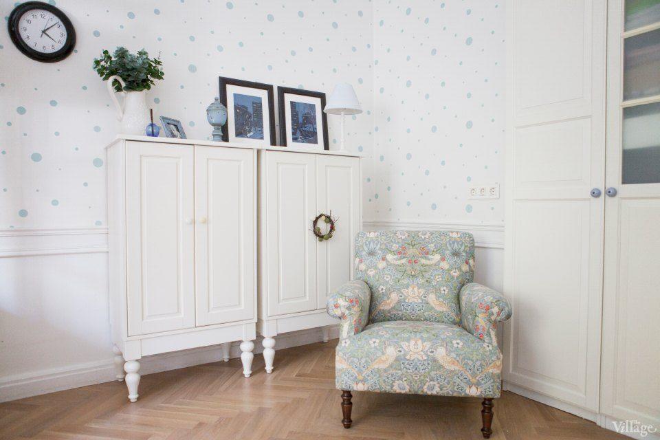 Die besten 17 Bilder zu cassettiere auf Pinterest Betten - joop möbel wohnzimmer