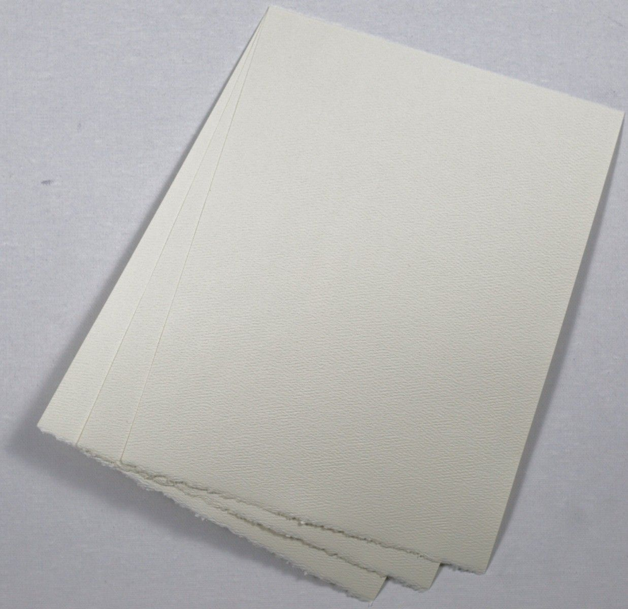 Deckled Edge Legal Size Cardstock Paper 8 5x14 Natural White Premium Pastelle 80c 216gsm 100 Pk In 2021 Cardstock Paper Color Grouping Paper Texture