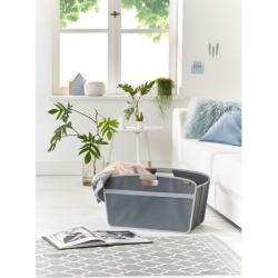Photo of Homebox Meori, Granite Gray meori