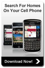 """Search Phoenix homes from your smartphone or tablet. Text """"480ROB"""" to 87778, or click on this link to download the app, and start searching properties from your device immediately."""