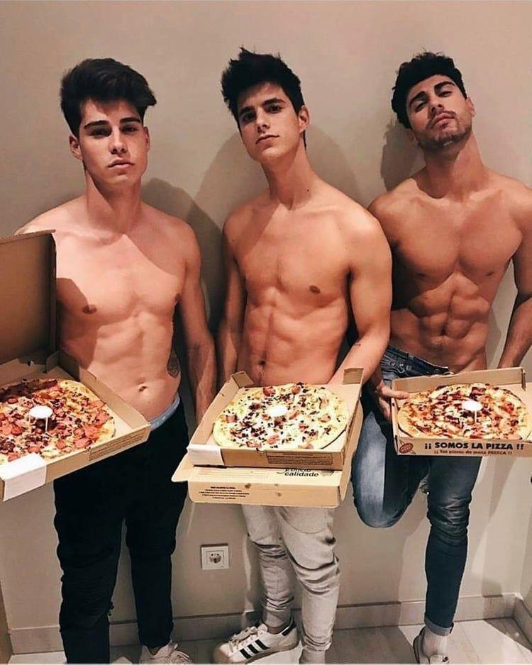 Pizza Food Recipes Tools Kitchen Tools Yummie Meals