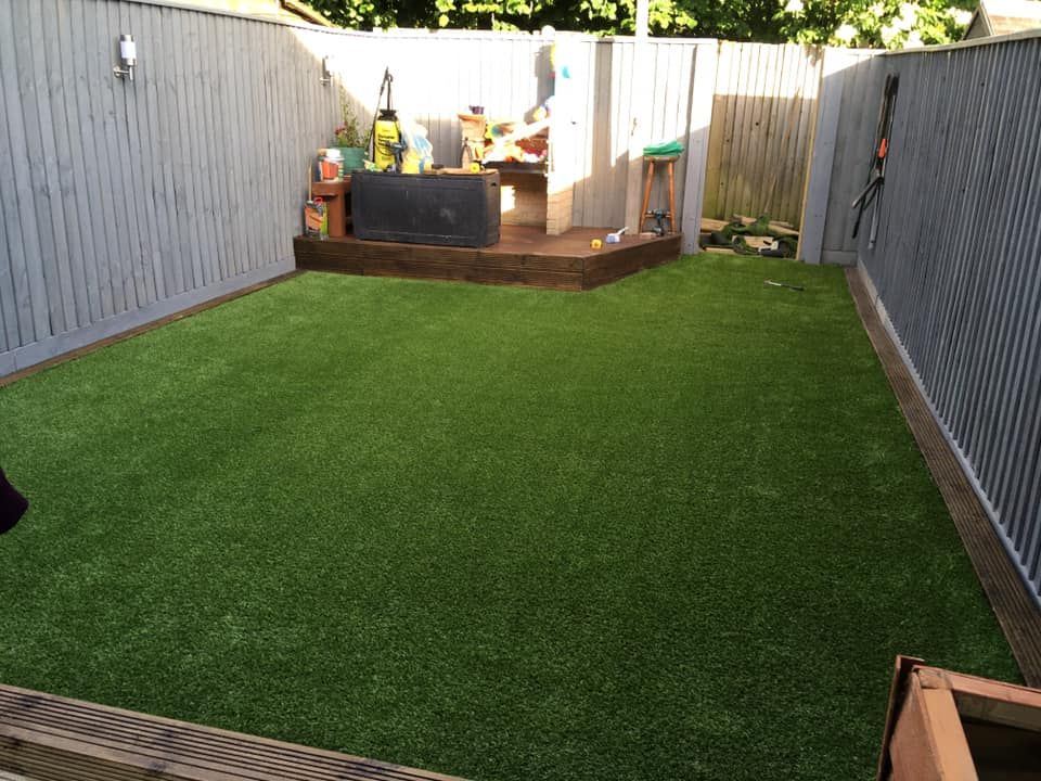 Pin On Our Artificial Grass