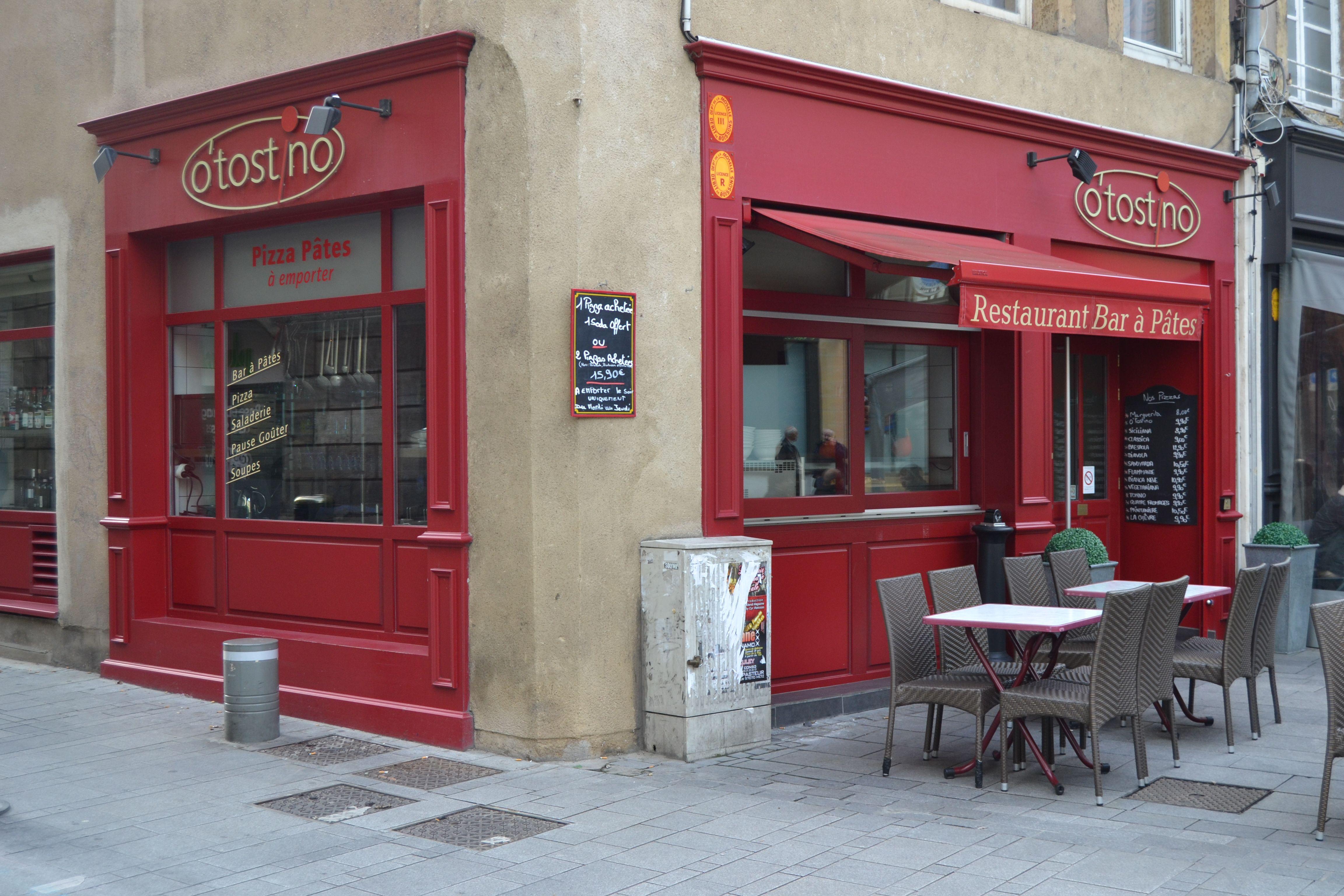 Romarin metz top photo taken at le romarin by on with romarin metz elegant place saint jacques - Restaurant le jardin de bellevue metz ...