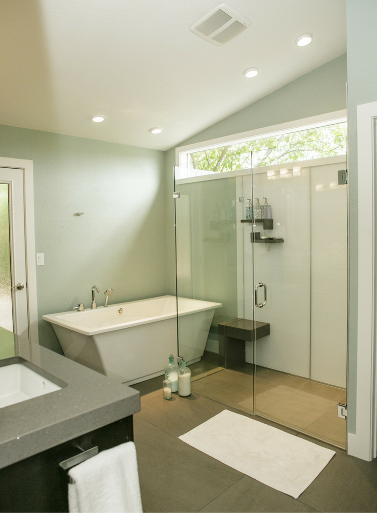 5 secret facts about high gloss acrylic shower and tub ...