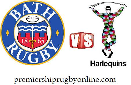 Bath Rugby Vs Harlequins Live Http Www Premiershiprugbyonline Com Article 56 Watch Harlequins Vs Bath Rugby Live Watch Rugby Rugby Harlequin